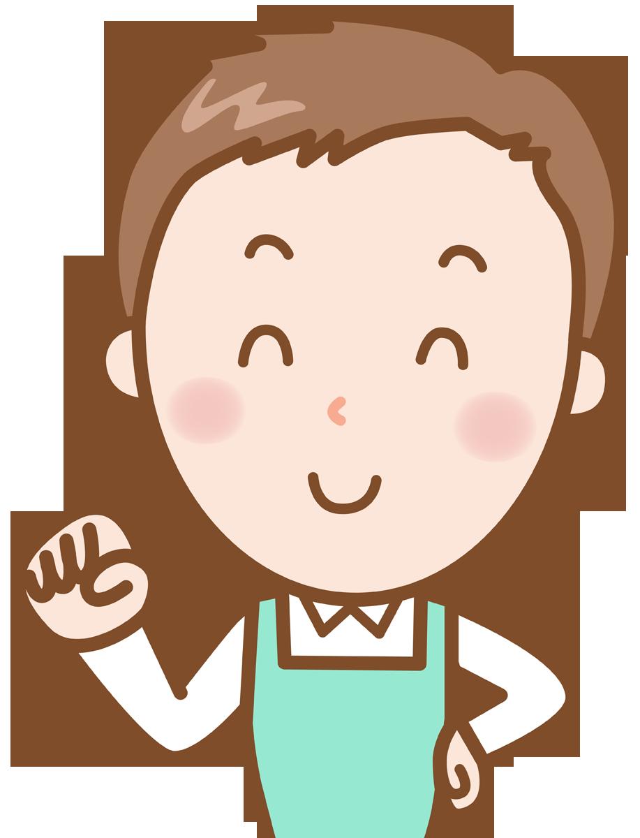 園長挨拶|フレンド保育園|熊本